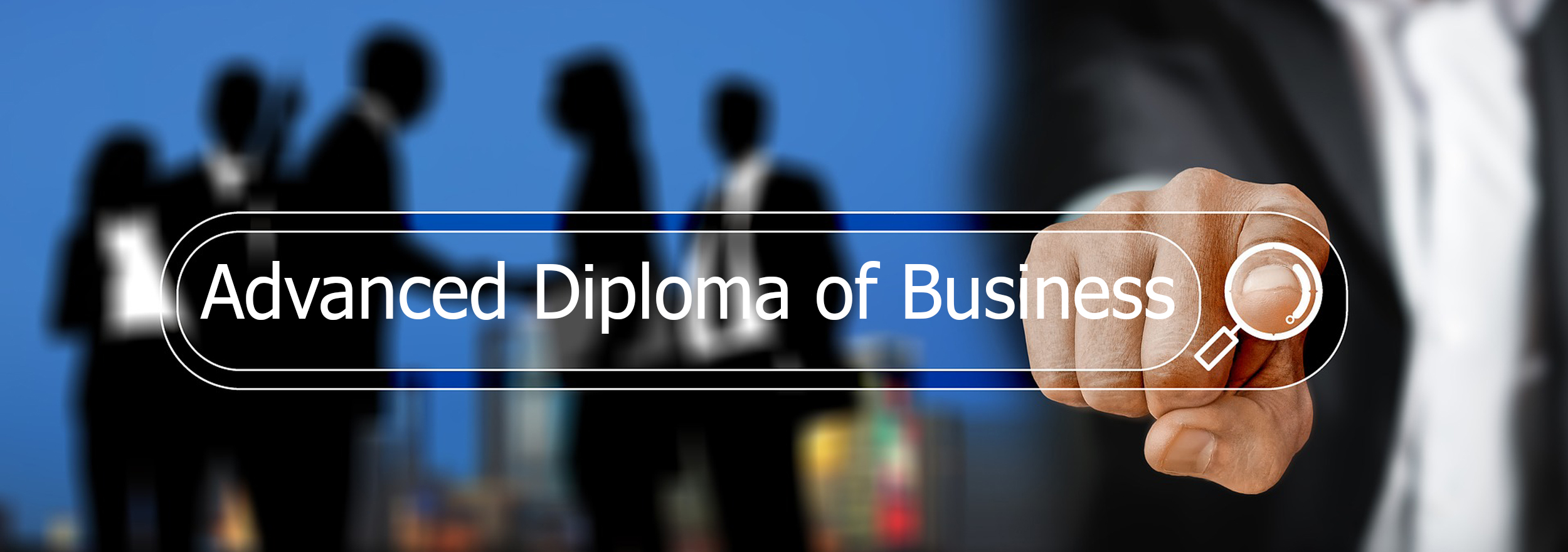 Course Image Course Guide - BSB60120 Advanced Diploma of Business