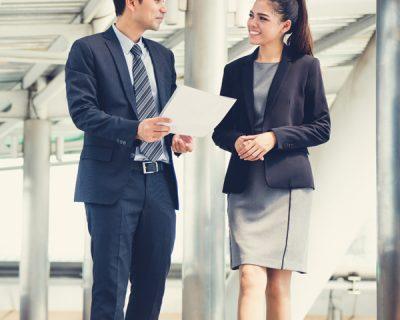 BSB30115 Certificate III in Business (International)