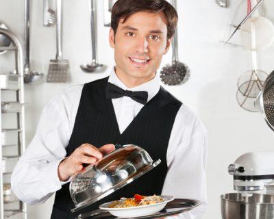 SIT30616 Certificate III in Hospitality