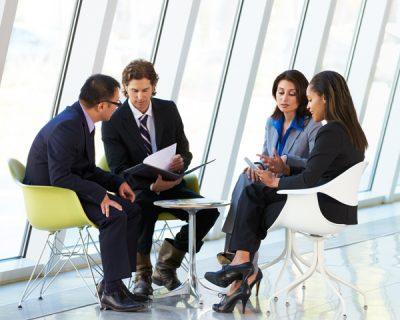 BSB40215 Certificate IV in Business (International)