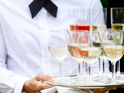 SIT40416 Certificate IV in Hospitality
