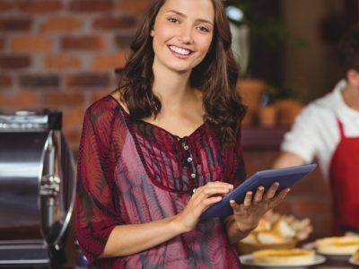 SIT60316 Advanced Diploma of Hospitality Management
