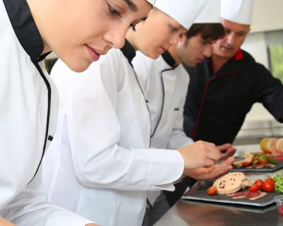 SIT50416 Diploma of Hospitality Management BoH (International)