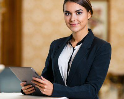 SIT50416 Diploma of Hospitality Management FoH (International)