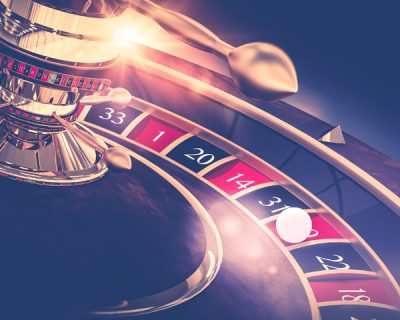SITHGAM001 Responsible Service of Gambling (RSG) for the Hospitality Industry