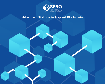 Advanced Diploma of Applied Blockchain