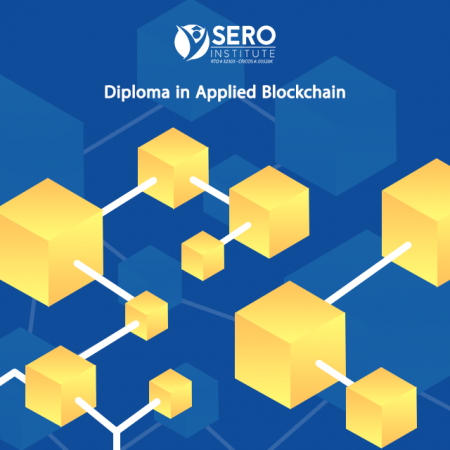 108049NAT Diploma of Applied Blockchain